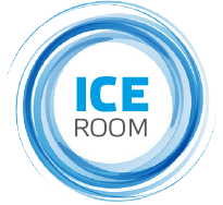 ICE Room by GANTZE